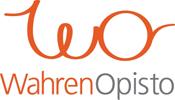 Hätäset 2.9.2020 – Wahren-Opiston kurssit 2020-2021