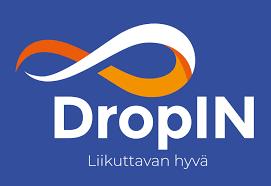 Dropin-Moti -hankkeen loppuseminaari