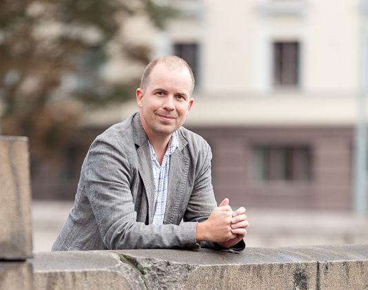 Hätäset 3.11.2020 – Nyströmin luennon etkot