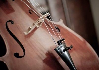 Hätäset 6.5.2021 – Kurkistus musiikkiopistolle